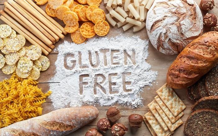 LOGO_Gluten free