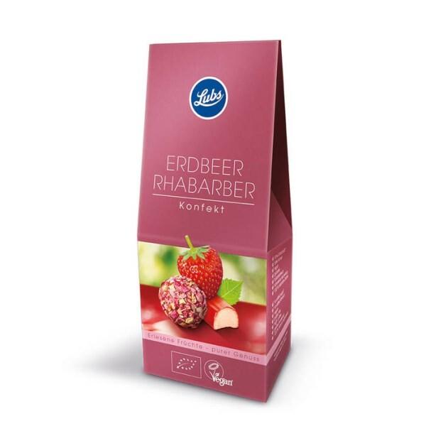 LOGO_Fruit confectionery