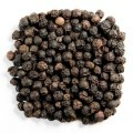 LOGO_ORGANIC BLACK PEPPER WHOLE