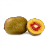 LOGO_Red Kiwi
