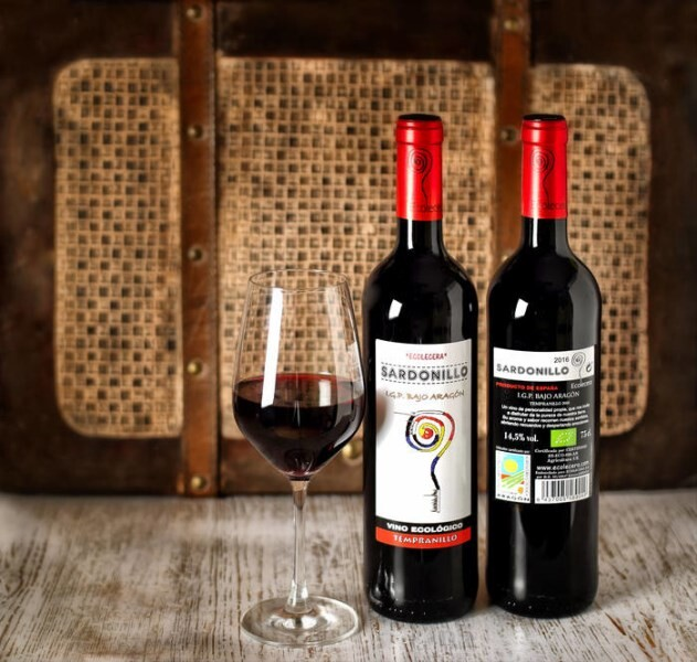 LOGO_Wine