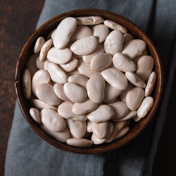 LOGO_White Bean