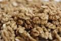 LOGO_Nut kernels