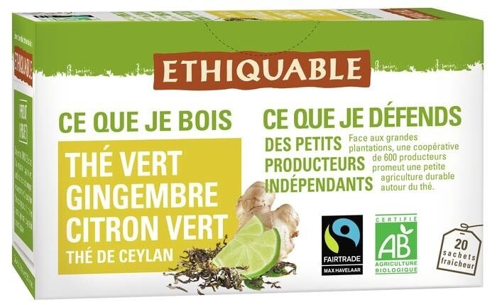 LOGO_ETHIQUABLE GREEN TEA WITH GINGER & LIME