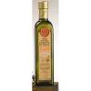 """LOGO_""""Il Tradizionale""""- 100% Italian Organic extra virgin olive oil"""