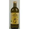"LOGO_""Classico""- 100% Italian Organic extra virgin olive oil"
