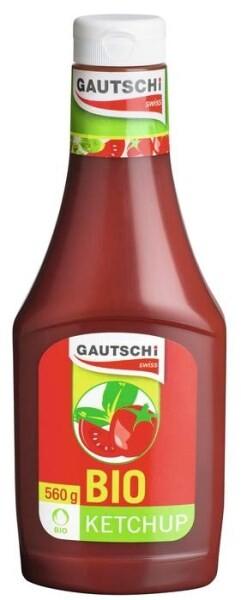 LOGO_Organic  Tomato Ketchup