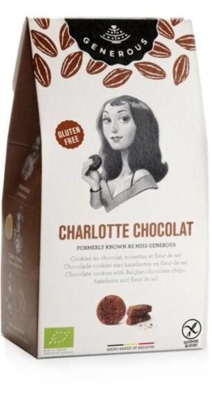 LOGO_Charlotte Chocolat
