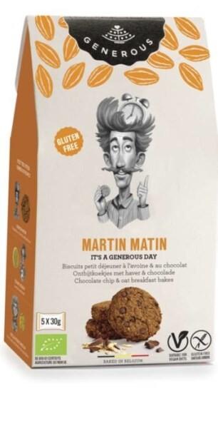 LOGO_Martin Matin