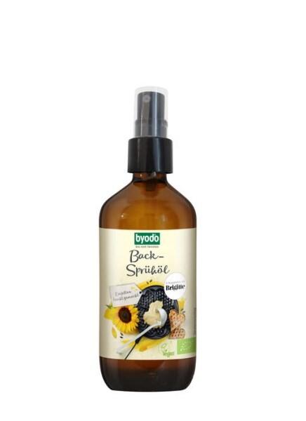 LOGO_Byodo Baking-spray oil