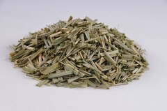 LOGO_Lemon Grass