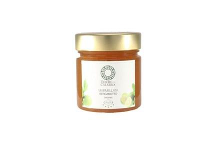 LOGO_Bergamot Marmalade