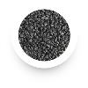 LOGO_Sunflower Seeds