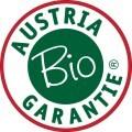 LOGO_Austria Bio Garantie GmbH