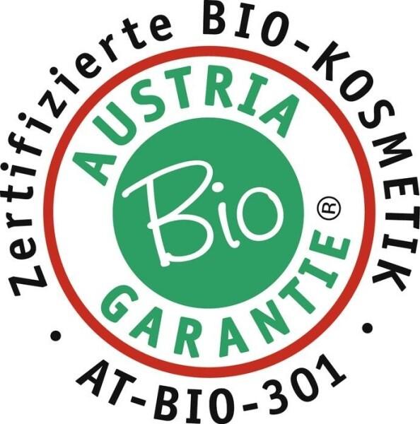 LOGO_Bio-Kosmetik