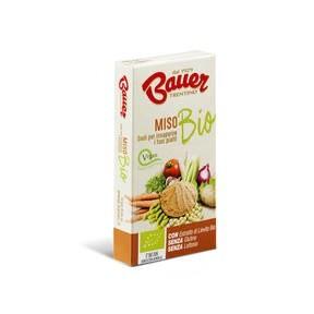 LOGO_Bio-Gemüsebrühwürfel mit MISO