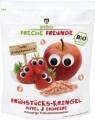 LOGO_Freche Freunde Frühstücksprodukte