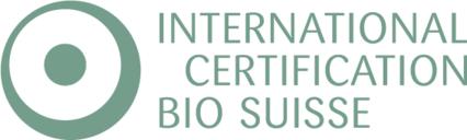 LOGO_International Certification Bio Suisse AG (ICB AG)