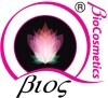 LOGO_BiosCosmetics- Natural and organic cosmetics