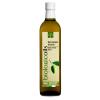 LOGO_organic extra virgin olive oils