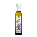 LOGO_seed oil