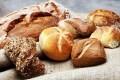 LOGO_Organic spelt gluten (Becodur® Dinkel Bio)