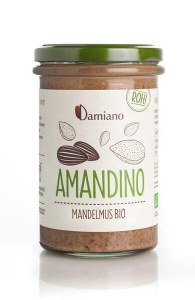 LOGO_Organic shelled almond paste
