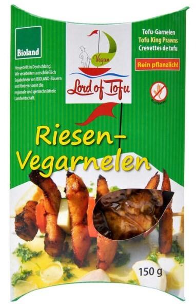 LOGO_Veganelen (vegane Tofu-Garnelen)
