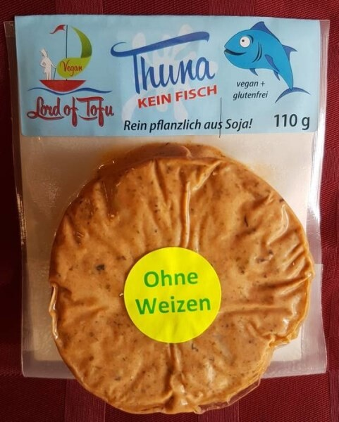 LOGO_Vegan Thuna (no fish!)