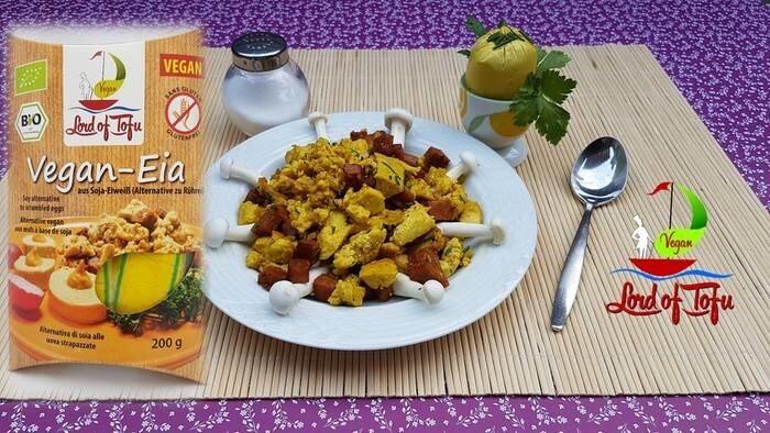 LOGO_Egg-yes (vegan alternative for your breakfast egg or scrambled eggs)