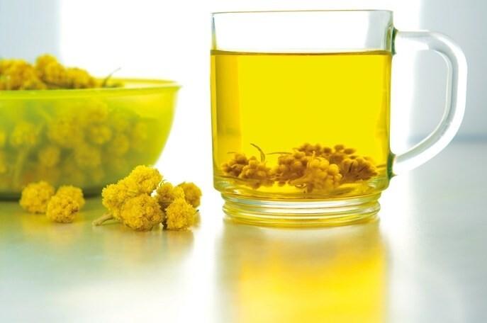 LOGO_Helichrysum italicum oil