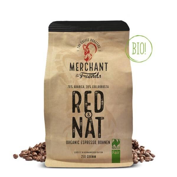 LOGO_RED & NAT Espresso