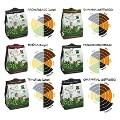 LOGO_PURO fairtrade biologisch abbaubare** Kaffeekapseln
