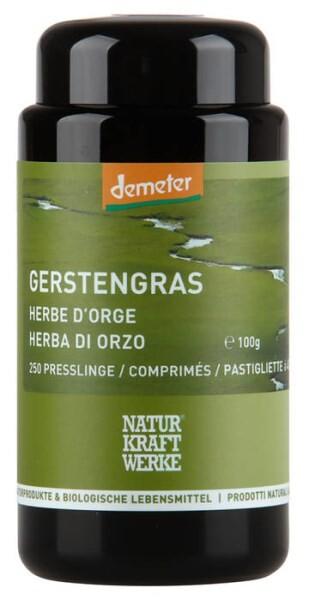 LOGO_GERSTENGRAS DEMETER