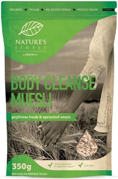 LOGO_Body Cleanse Muesli