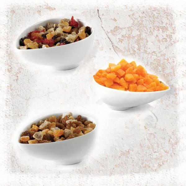 LOGO_Dried Fruits - Diced