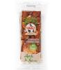 LOGO_Organic brittle bar