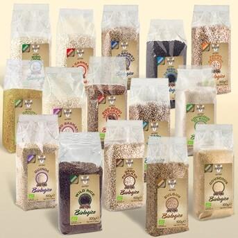 LOGO_Vignola organic rice and cereals