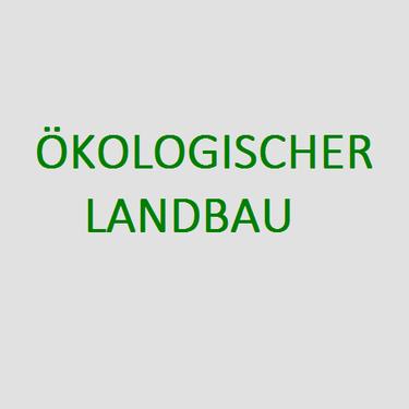 LOGO_Ökologischer Obst- und Feldgemüseanbau
