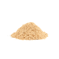 LOGO_Organic Date Sugar