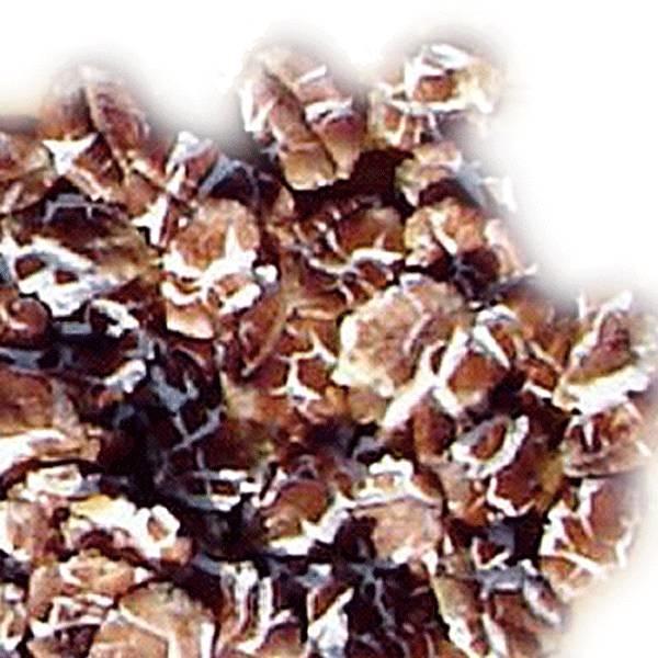 LOGO_Purple Wheat ® Flakes (organic)
