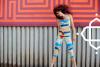 LOGO_SATVA Organic Clothing