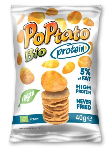 LOGO_PoPtato Bio Protein