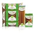 LOGO_Valbio - Whole wheat durum semolina pasta