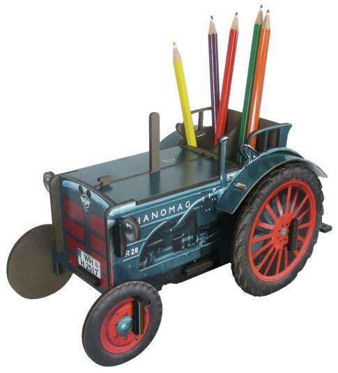 LOGO_Penbox Tractor