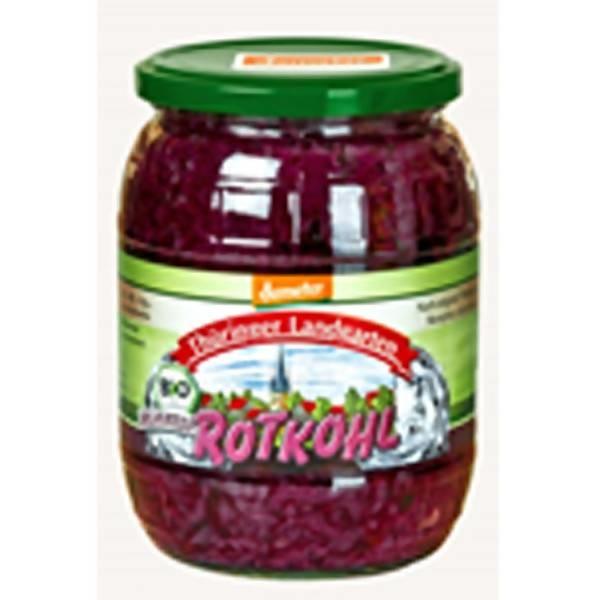 LOGO_demeter Red Cabbage
