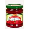 LOGO_demeter Beetroot Slices