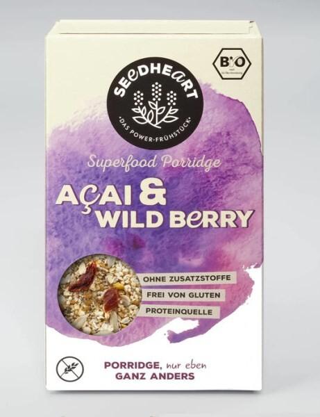 LOGO_Seedheart Superfood Porridge Acai & Wild Berry