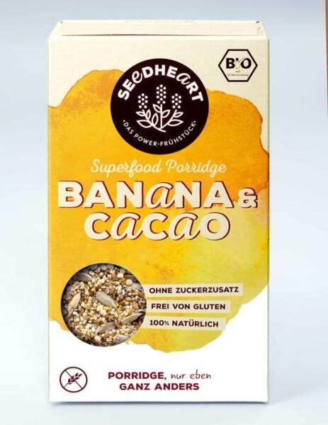 LOGO_Seedheart Superfood Porridge Banana & Cacao