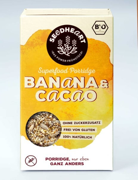 LOGO_Seedheart Superfood Porridge Banana & Cacao
